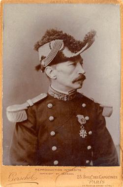 http://www.military-photos.com/ANDRE2.jpg